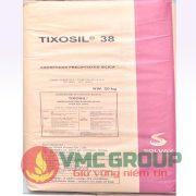 TIXOSIL 38 CHONG VON THUC PHAM