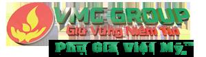 PHỤ GIA VIỆT MỸ™ | VMCGROUP